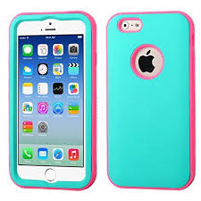 amazon black friday phone cases 53 best i phone cases images on pinterest i phone cases apple