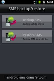 android sms backup how to use jihosoft android sms transfer for mac
