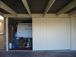 rolling garage doors residential carports garage roller camco and tilt doors sydney and melbourne