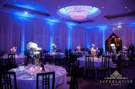 superlative events lighting decor entertainment and planning