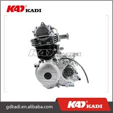 motorcycle engine motorcycle engine suppliers and manufacturers