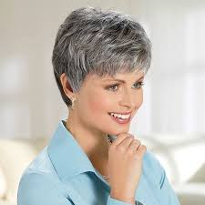 short haircuts for chemo patients 58 best hair images on pinterest short hair short haircuts and