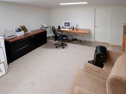 basement design before basement finishing remodeling ideas 20