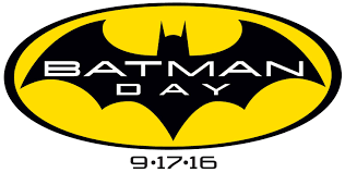 One Place In Honor Of Batman Day Here Are All Of Our Batman Articles In One