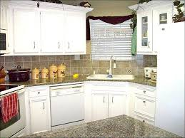 100 lowes kitchen cabinets hardware kitchen cabinetparts