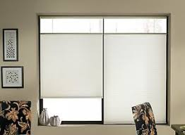 Top Down Bottom Up Cellular Blinds Top Down Bottom Up Cellular Shade Five Colors Free Shipping Ebay