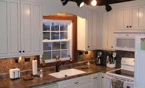 excellent ideas kitchen cabinet doors used for sale awe inspiring