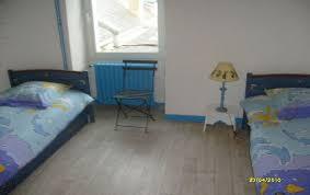 chambre d hote a quiberon ancien hotel de à st quiberon vue mer à 50m de
