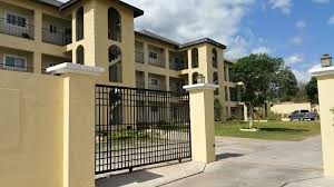 One Bedroom For Rent In Kingston New Kingston Guest Apartment At Donhead 2017 Room Prices Deals