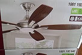 Home Decorators Hampton Bay Ceiling Fan Hampton Bay Windward Ceiling Fan Ceiling Fans
