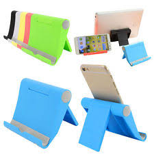 tablet ebook mounts stands and holders ebay