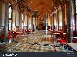 romantic germany castle interior stock photo 21019849 shutterstock