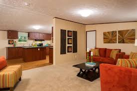 clayton mobile homes prices trumh tyson pride 4 bed 2 bath double wide mobile home for