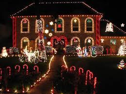 christmas lights installation houston tx pin by christmas memories on christmas lights pinterest