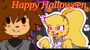 Happy Halloween Meme - happy halloween meme ft shgurr youtube