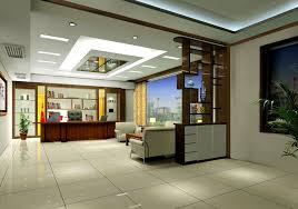 Partition Furniture Gorgeous 25 Office Partition Designs Design Decoration Of Top 25