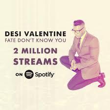 Desishades Desi Valentine Home Facebook