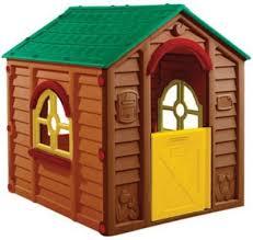 casetta giardino chicco casette in plastica per bambini idées de design d intérieur