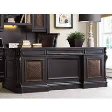 Home Office Executive Desk Executive Desks Executive Office Furniture Executive Desk Sets