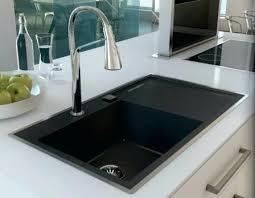 evier cuisine ceramique blanc evier de cuisine en ceramique eliergonzalez info