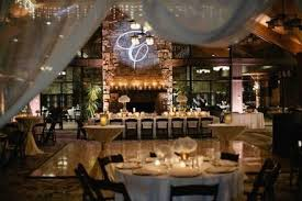 tulsa wedding venues tulsa wedding venues reviews for 102 venues