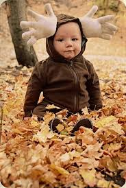 Halloween Costumes 1 Boy 30 Cute Baby Halloween Costumes 2017 Ideas Boy