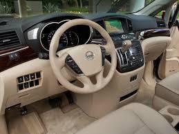 nissan minivan 2000 2016 nissan quest price photos reviews u0026 features