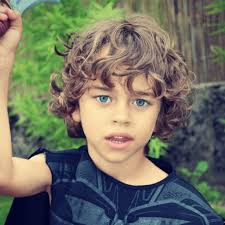 skater boys hair styles kids hairstyles ideas trendy and cute toddler boy kids haircuts