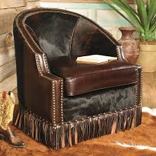 western leather furniture u0026 cowboy furnishings from lones star
