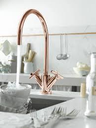 cyprum kitchen kitchen taps from dornbracht architonic