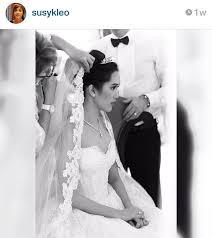 wedding dress murah jakarta 15 bridal makeup artist indonesia yang harus kamu follow di