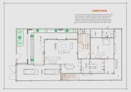 free floorplan free floorplan design free floor plan vector free vector