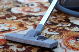 Rug Cleaners Charlotte Nc Rug And Carpet Cleaning Washington Dc Calls Returned Fast
