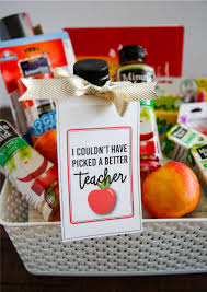 get better care package back to school care package