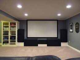 sony xplod home theater your