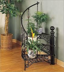 herbs planter 26 best mario ideas u0026 likes images on pinterest plants