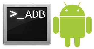 android adb guide what is adb oneplus forums