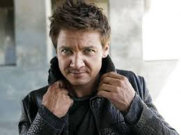 jeremy renner hairstyle jeremy renner images aaron cross wallpaper and background photos
