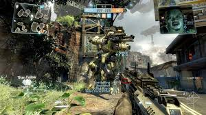 titanfall xbox one review chalgyr u0027s game room