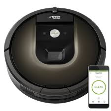 amazon black friday deals rolling out every 5 minutes amazon com irobot roomba 980 robot vacuum with wi fi connectivity