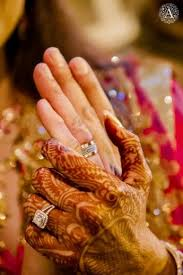 indian wedding rings 40 best engagement rings images on indian weddings