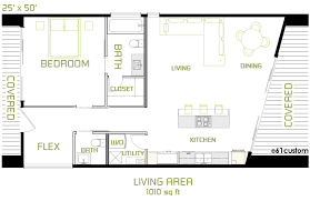 home plans designs two floor house plan lifebuddyco minimalist plans designs home