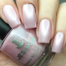jessica cosmetics uk on twitter