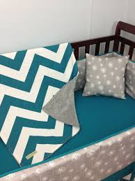 7 best baby bedding images on pinterest baby beds future baby