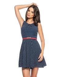 rochii de zi rochie de zi buline 9281 rochii casual rochii ieftine net