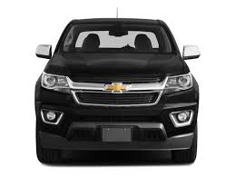 black friday chevy deals noblesville chevrolet dealer in noblesville indiana new and used