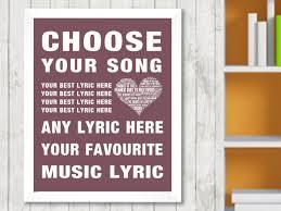 invitation lyrics free printable invitation design