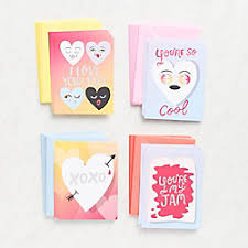 boxed cards paper source