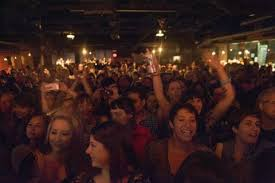 where to party for new years where to celebrate new year s in washington for 50 or less