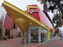 in n out burger pinole ca 1417 fitzgerald dr